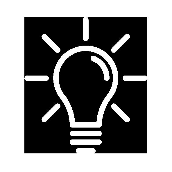 workshops und beratung für marketing und vertrieb